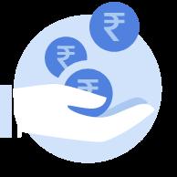 partial-payments